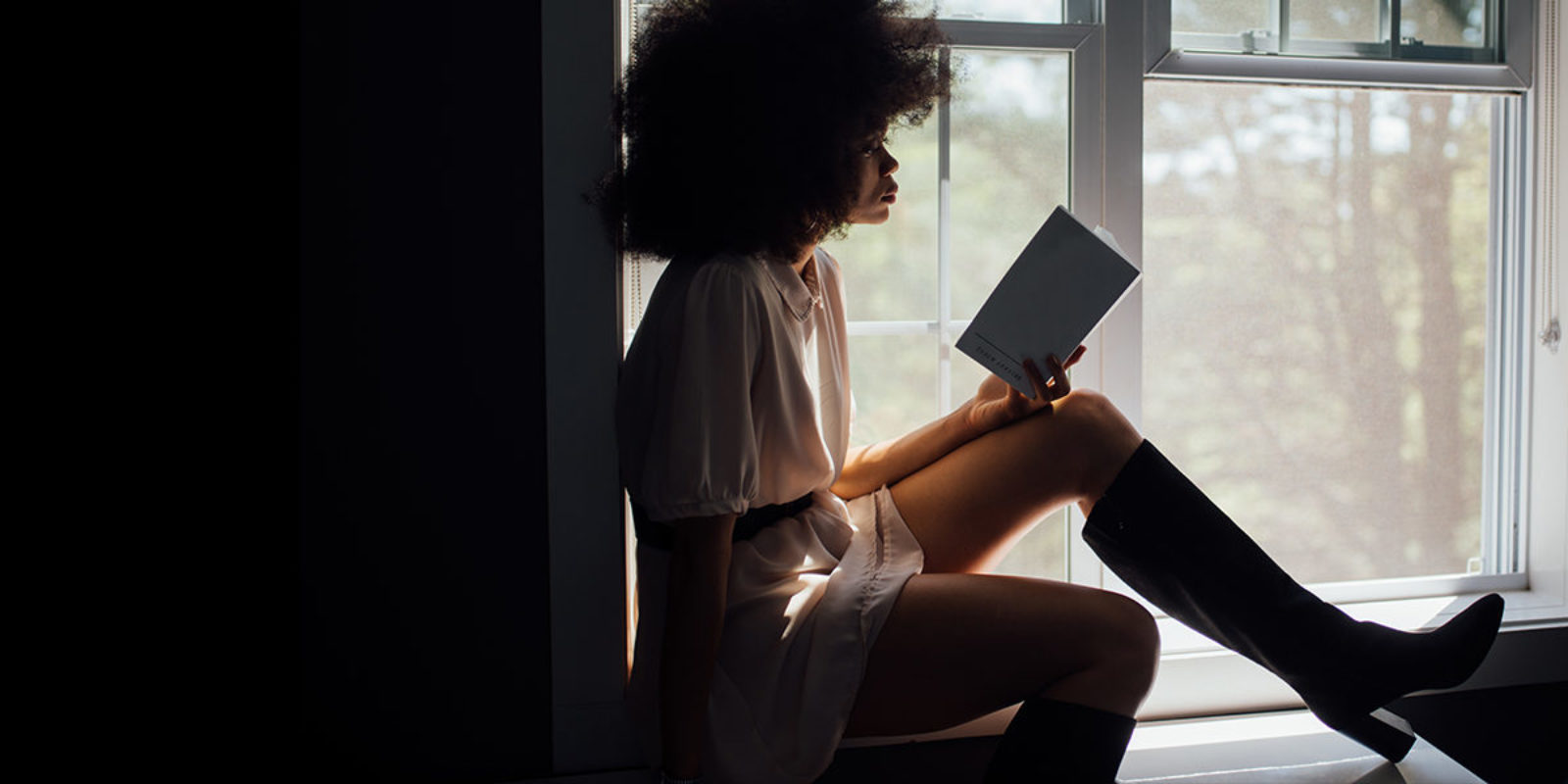 black-fashion-books