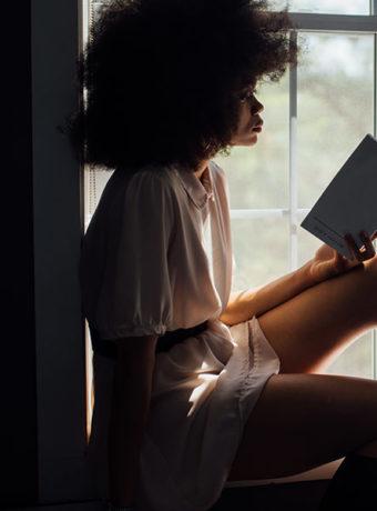 black-fashion-books
